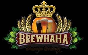 Orange County Brew Ha Ha