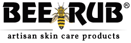 Bee Rub Artisan Skin Care Products