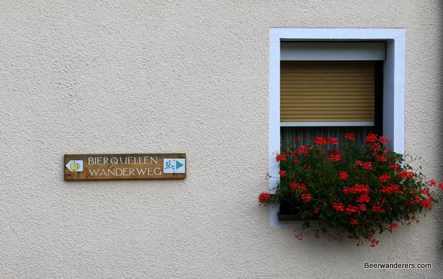 büchenbach herold exterior