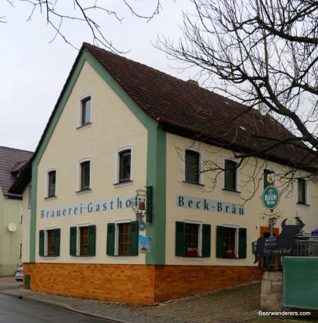 trabelsdorf beck exterior