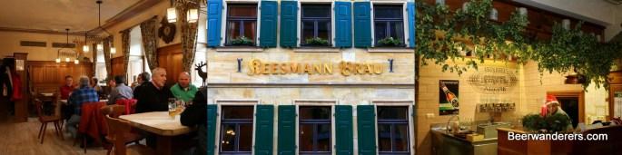keesmann banner
