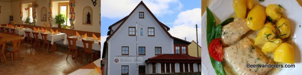 wattendorf hübner banner