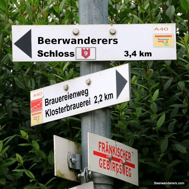Beerwanderers