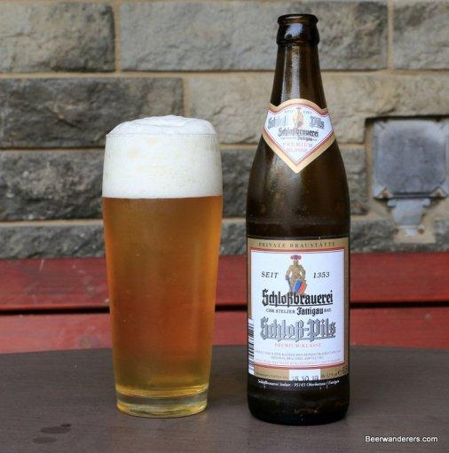 Fattigau Beerwanderers