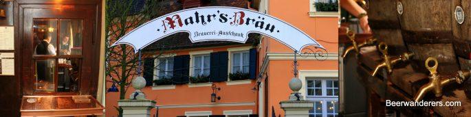 bamberg mahrs banner