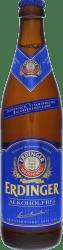 Bière Erdinger sans Alcool