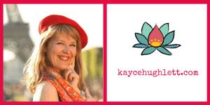 kaycehughlett.com