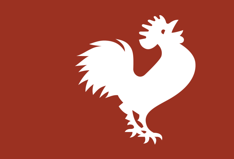 large-rooster-feature1