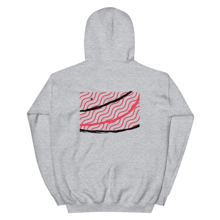 unisex heavy blend hoodie sport grey 6002e75937be1