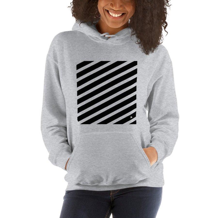 unisex heavy blend hoodie sport grey front 60c8594a797db