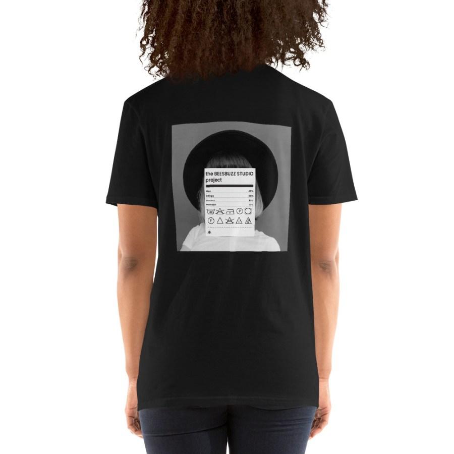 unisex basic softstyle t shirt black back 60e9ee1ca13b4