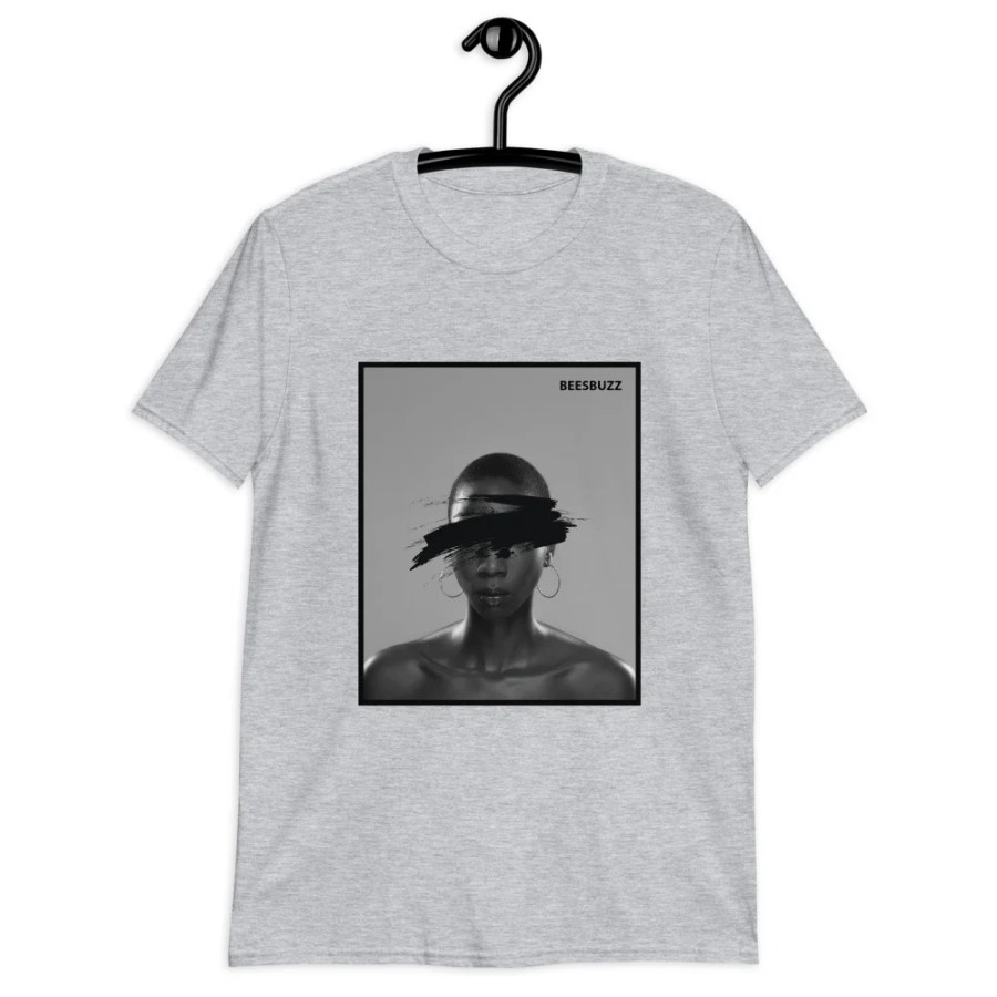 unisex basic softstyle t shirt sport grey front 60e9efc7e1ed3
