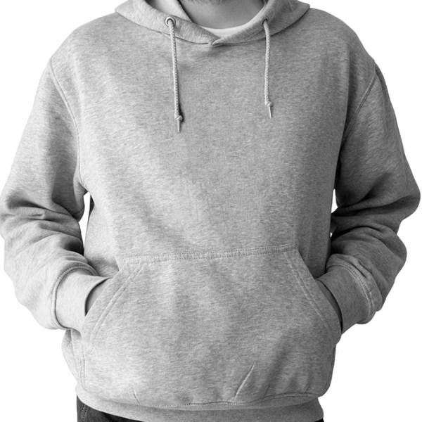 Custom Hoodie Design - 1 high Quality Cotton