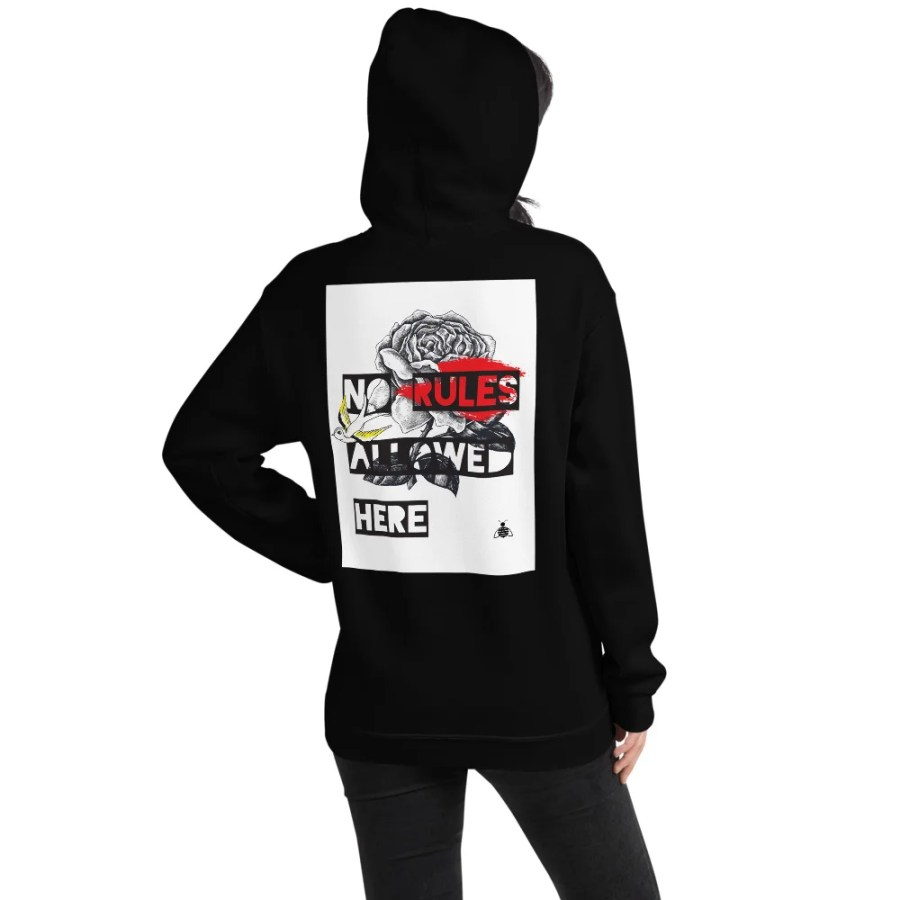 unisex heavy blend hoodie black back 6148bb88515da