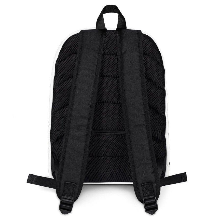 all over print backpack white back 6163f6c56c22b