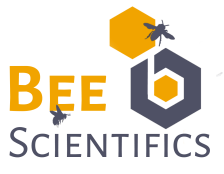 Bee Scientifics Logo