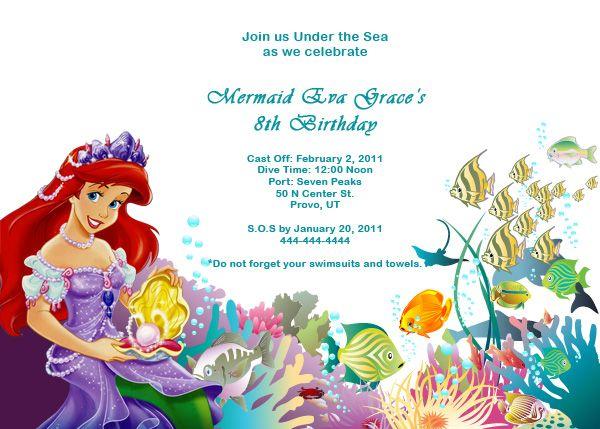 Free Online Baby Shower Invitations