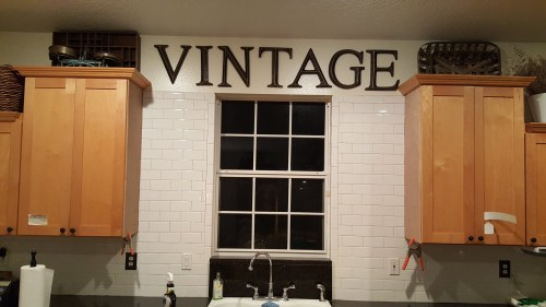 white subway tile reno