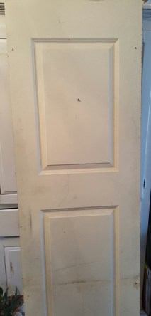 whitedoorbefore