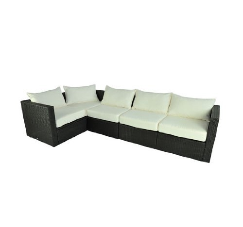 outdoor sofa furniture amazon lounge