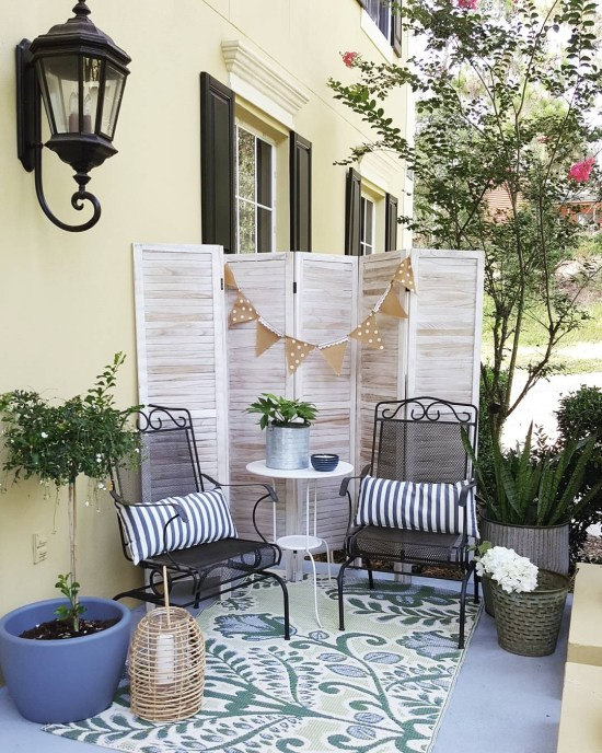 Summer Fun Decor Puppies Porch Paint Rustoleum Bed Bath & Beyond Pet Supplies Training Tips Modern Farmhouse Weimaraner Dog