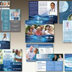 Simply ealthcare