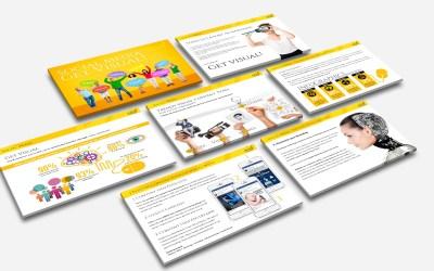 Las 5 Razones Principales para contratar a un Especialista en PowerPoint
