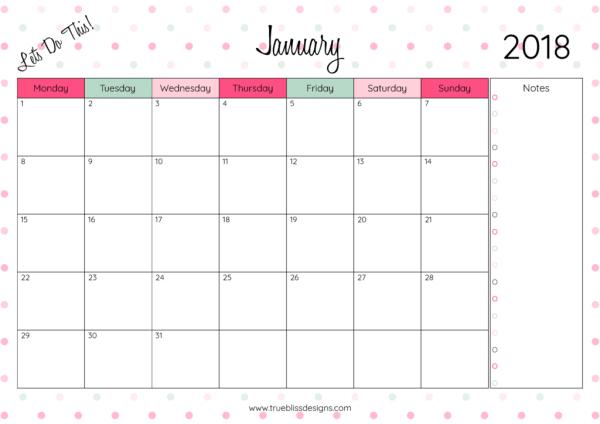 May Calendar Girl Book Free : Calendários para imprimir free download e organizar o