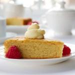 moist-almond-cake