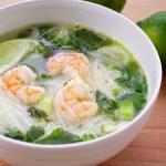 thai-basil-noodle-soup