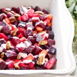 roasted-beets-and-parsnips