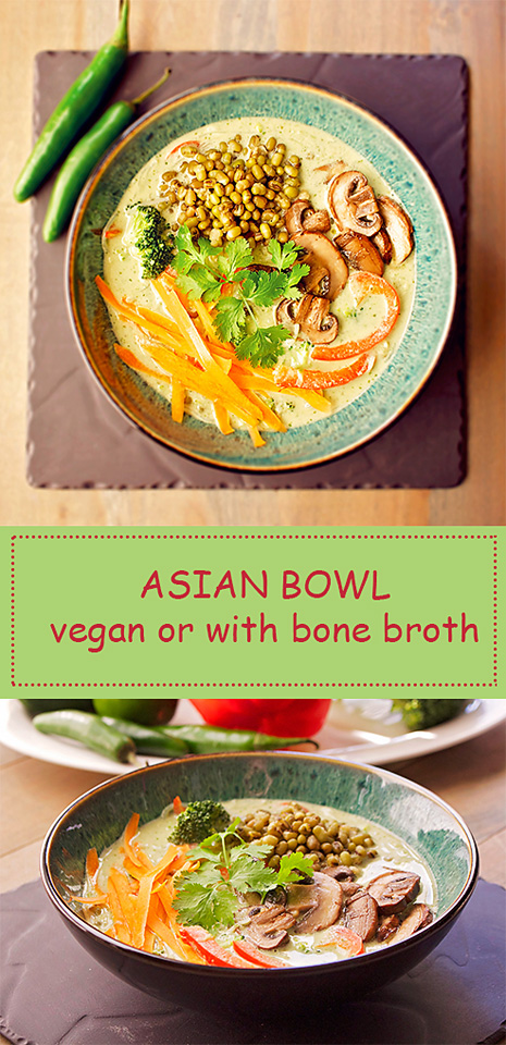 Asian-bowl-of-yum