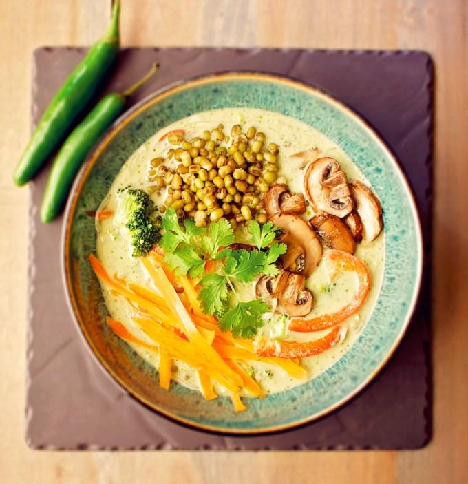 asian-bowl-thai