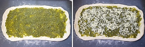 pistachio-pesto-sourdough-bread
