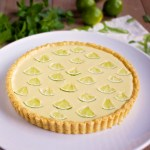 mojito-tart-with-einkorn-crust
