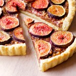 nut-and-fig-tart