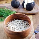 lacto-fermented-black-radish