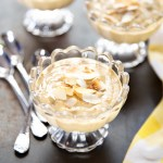 roasted-banana-pudding