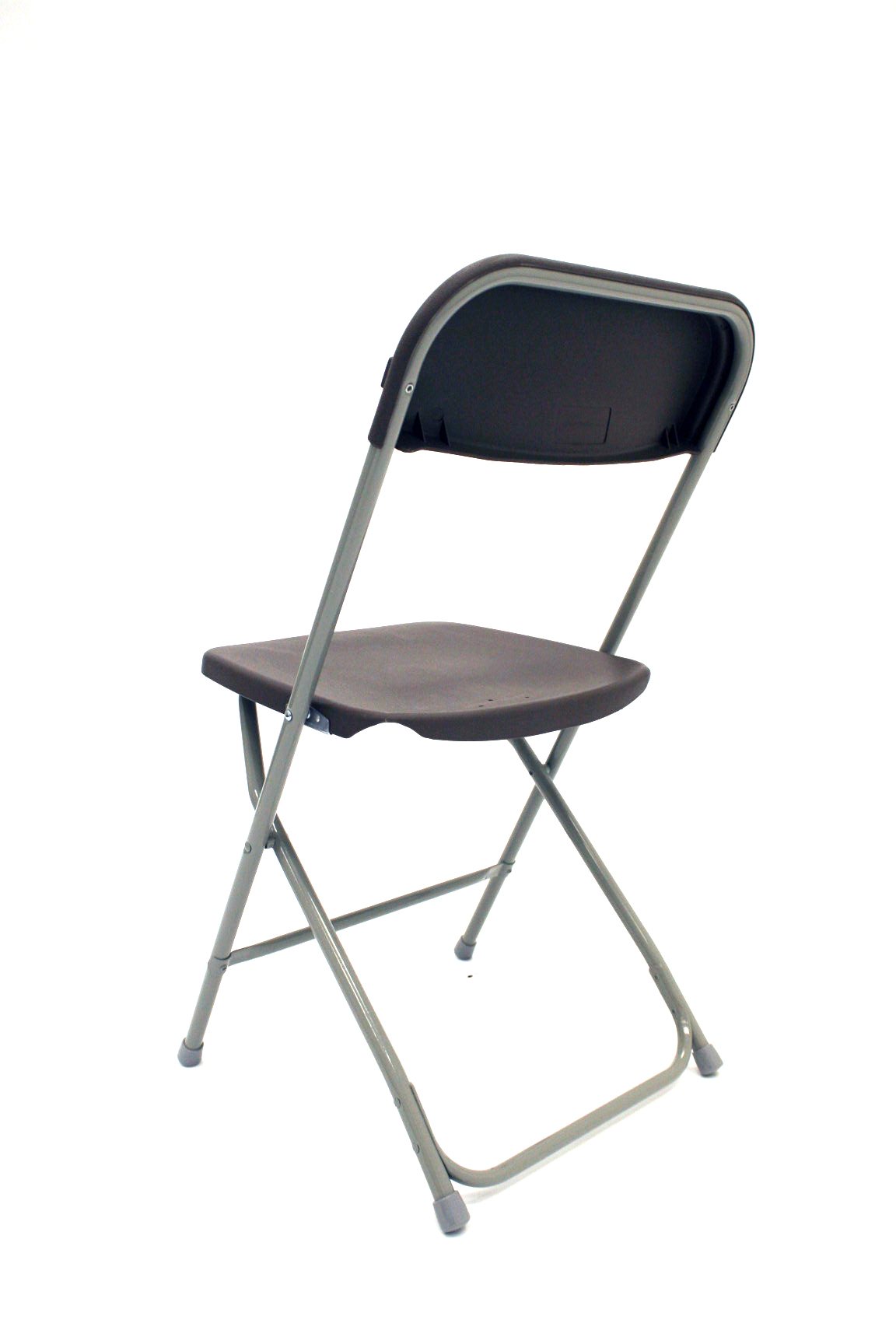 Folding Samsonite Chair Hire Events Exhibitions Be