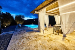 Villa Teia by BeeYond Travel Luxury Vacation Puglia Ostuni