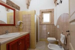 Villa Aurora Vacation Villa Puglia 031