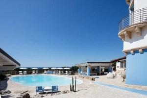 Villa Aurora Vacation Villa Puglia 118