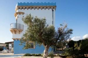 Villa Aurora Vacation Villa Puglia 223