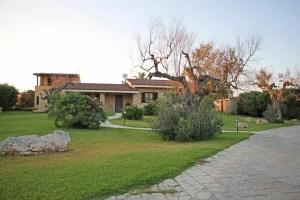 Villa Chiarita Villa w pool Puglia54