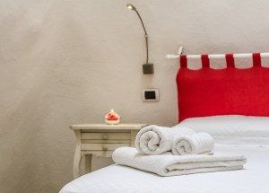 Villa Esmeralda Luxury Vacation Puglia - 24