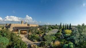 Villa Esmeralda Luxury Vacation Puglia - 3