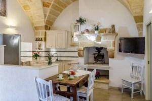 Villa Esmeralda Luxury Vacation Puglia - 36