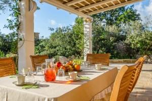Villa Esmeralda Luxury Vacation Puglia - 4