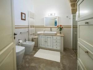 Villa Esmeralda Luxury Vacation Puglia - 45
