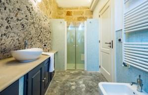Villa Esmeralda Luxury Vacation Puglia - 46